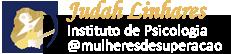 Judah Linhares