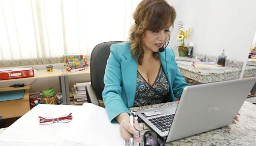 Orientação Psicológica On-line